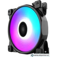 Кулер для корпуса PCCooler Halo RGB