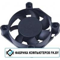 Вентилятор для корпуса Akasa AK-4010MS