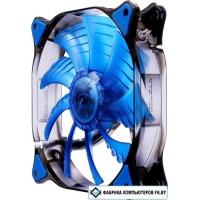 Вентилятор для корпуса Cougar CFD 120 BLUE