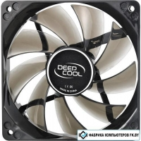 Вентилятор для корпуса DeepCool WIND BLADE