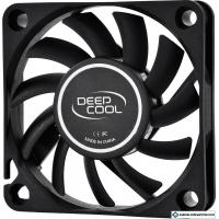 Вентилятор для корпуса DeepCool XFan 60 60мм