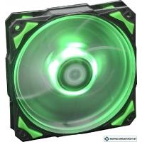 Вентилятор для корпуса ID-Cooling PL12025-G [ID-FAN-PL12025-G]