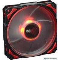 Вентилятор для корпуса ID-Cooling PL12025-R [ID-FAN-PL12025-R]
