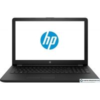 Ноутбук HP 15-ra004ur 9FF58EA
