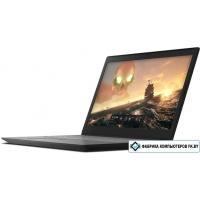 Ноутбук Lenovo V340-17IWL 81RG000VRU