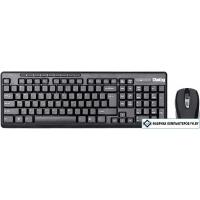 Клавиатура + мышь Dialog KMROP-4020U