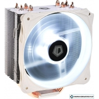 Кулер для процессора ID-Cooling SE-214L-SNOW-V2