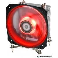 Кулер для процессора ID-Cooling SE-912i-R