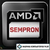 Процессор AMD Sempron 3850 BOX (SD3850JAHMBOX)
