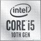 Процессор Intel Core i5-10500