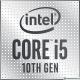 Процессор Intel Core i5-10600