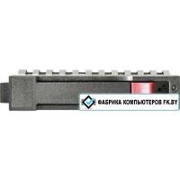 Жесткий диск HP 300GB [J9F44A]