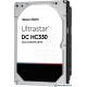 Жесткий диск WD Ultrastar DC HC330 10TB WUS721010ALE6L4