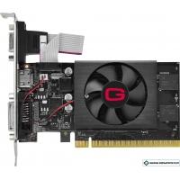 Видеокарта Gainward GeForce GT 710 D5 2GB GDDR5 471056224-1518