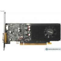 Видеокарта ZOTAC GeForce GT 1030 2GB GDDR5 ZT-P10300E-10L