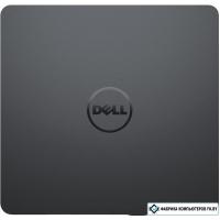 DVD привод Dell DW316