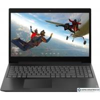 Игровой ноутбук Lenovo IdeaPad L340-15IRH Gaming 81LK012FRE