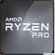 Процессор AMD Ryzen 5 PRO 3400G BOX
