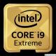 Процессор Intel Core i9-10980XE Extreme Edition