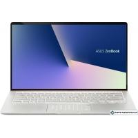 Ноутбук ASUS Zenbook UX433FA-A5047