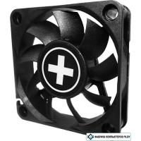 Вентилятор для корпуса Xilence WhiteBox 40 (COO-XPF40.W)