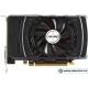 Видеокарта AFOX Radeon RX 550 4GB GDDR5 AFRX550-4096D5H4