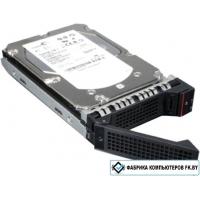 Жесткий диск Lenovo 300GB [00AJ081]