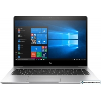 Ноутбук HP EliteBook 745 G6 9FT57EA