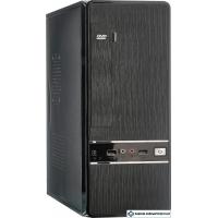 Корпус ExeGate MS-305 EX280452RUS