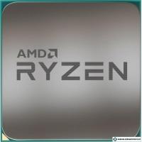 Процессор AMD Ryzen 3 3300X (BOX)