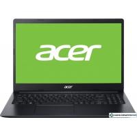 Ноутбук Acer Aspire 3 A315-22-40N9 NX.HE8ER.01W
