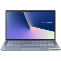 Ноутбук ASUS ZenBook 14 UX431FA-AM187R