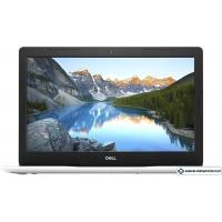 Ноутбук Dell Inspiron 15 3583-5909