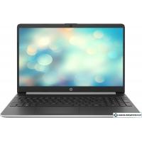 Ноутбук HP 15s-fq0037ur 8RS84EA