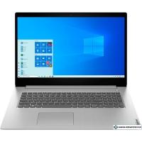Ноутбук Lenovo IdeaPad 3 17ADA05 81W2001SRE