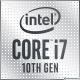 Процессор Intel Core i7-10700