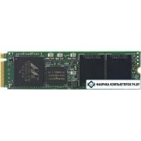SSD Plextor M9PGN Plus 1TB PX-1TM9PGN+