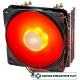 Кулер для процессора DeepCool GAMMAXX DP-MCH4-GMX400V2-RD