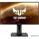Монитор ASUS TUF Gaming VG259QM