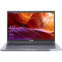 Ноутбук ASUS X509JB-EJ063 4 Гб