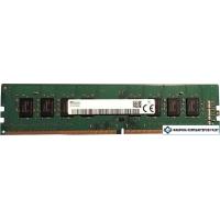 Оперативная память Hynix 16GB DDR4 PC4-21300 HMA82GU6CJR8N-VK