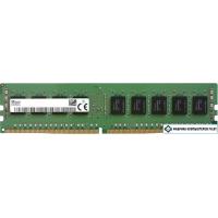 Оперативная память SK Hynix 8GB DDR4 PC4-21300 HMA81GR7CJR8N-VK