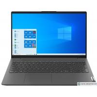 Ноутбук Lenovo IdeaPad IP5 15ARE05 81YQ0017RU