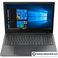 Ноутбук Lenovo V130-15IKB 81HN010WRU