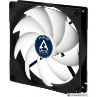 Вентилятор для корпуса Arctic F14 PWM ACFAN00078A