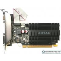 Видеокарта ZOTAC GeForce GT 710 2GB DDR3 [ZT-71302-20L]