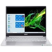Ноутбук Acer Swift 3 SF313-52-3864 (NX.HQWER.001)
