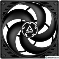 Вентилятор для корпуса Arctic P14 Silent ACFAN00139A
