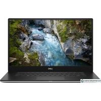 Ноутбук Dell Precision 5540 (5540-5208)