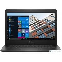 Ноутбук Dell Vostro 3491 (3491-6258)